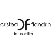 Agence Cristea-Flandrin Immobilier Monaco