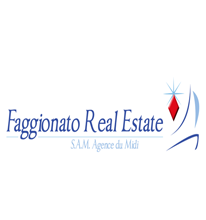 Faggionato Real Estate Monaco