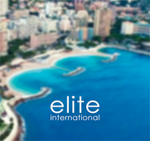 Agence Elite International Monaco
