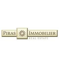 Piras Immobilier Monaco