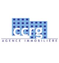 C.C.R.G Monaco