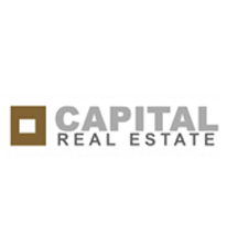 Capital Real Estate Monaco
