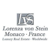 Lorenza Von Stein World Wide Realty Monaco