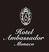 Hôtel Ambassador Monaco Monaco