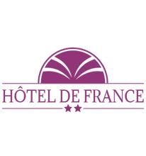 Hôtel de France Monaco