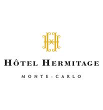 Hôtel Hermitage Monte-Carlo Monaco