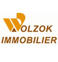 Agence immobilière Wolzok Monaco