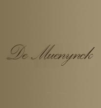 De Muenynck Optique - Surdité Monaco