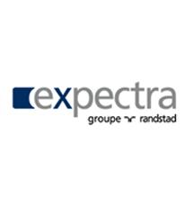 EXPECTRA  Monaco - Groupe Randstad Monaco
