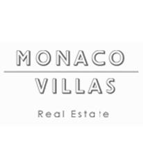 Monaco-Villa Monaco
