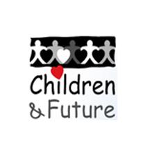 Children & Future Monaco