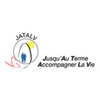 J.A.T.A.L.V - Association Monégasque d'Accompagnement des Malades Monaco