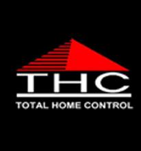 THC - Total Home Control Monaco