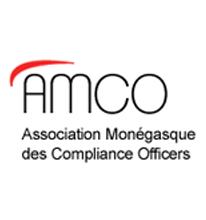 Association Monégasque de compliance officers (AMCO) Monaco