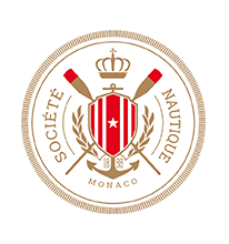 FEDERATION MONEGASQUE DE SPORT AVIRON Monaco