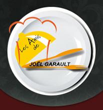 Les Amis de Joël Garault Monaco