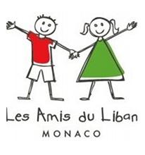 LES AMIS DU LIBAN Monaco