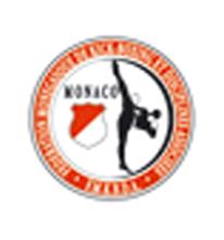 Fédération Monégasque de Kick-Boxing & Disciplines Associées  Monaco