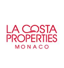 La Costa Properties Monaco Monaco