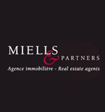 Miells & Partners Monaco