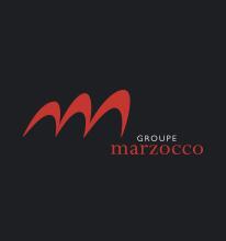 Groupe Marzocco SAM Monaco