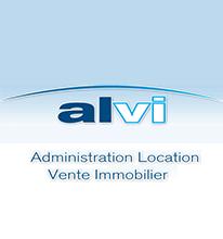 Groupe Alvi Monaco