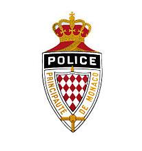 Police secours Monaco