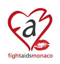 Fight Aids Monaco Monaco