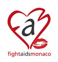 Fight Aids Monaco Monaco