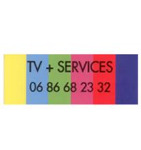 TV + Services Monaco