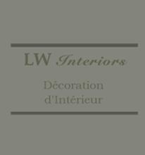 LW Interiors Monaco