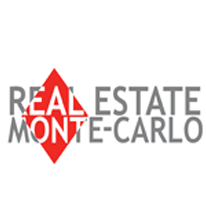 Real Estate Monte-Carlo Monaco