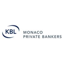 KBL MONACO PRIVATE BANKERS Monaco
