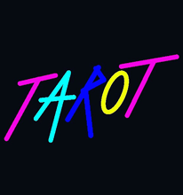 Le Tarot - Tabac - Presse - PMU - LOTO - Souvenirs Monaco